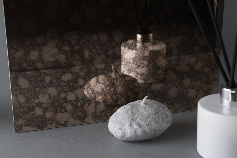 Kafelek lustrzany 10X10 FAZA FG23 F020-3